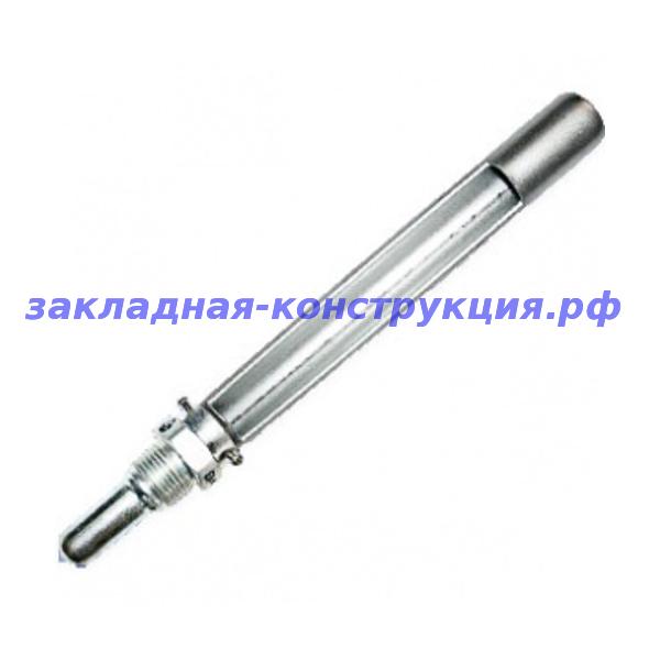 2П 285 400 6.3 Оправа защитная прямая для технических термометров