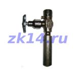 Закладная конструкция ЗК14-2-4-2009 С40-150П